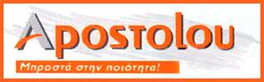 e-apostolou.gr